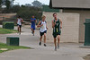 2009_League-XC_Finals_BD_069.JPG