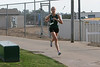 2009_League-XC_Finals_BD_043.JPG