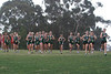 2009_League-XC_Finals_BD_002.JPG