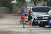 2009_League-XC_Finals_BD_034.JPG