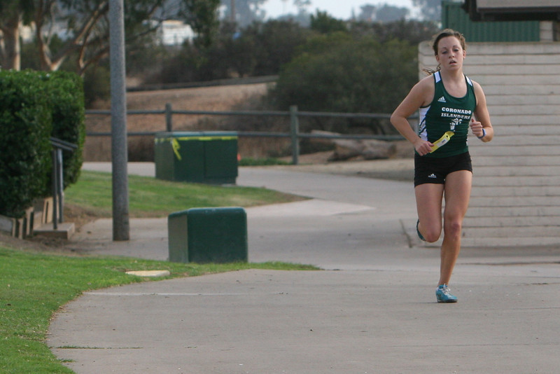 2009_League-XC_Finals_BD_044.JPG