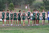 2009_League-XC_Finals_BD_062.JPG