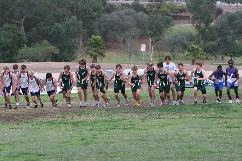 2009_League-XC_Finals_BD_066.JPG