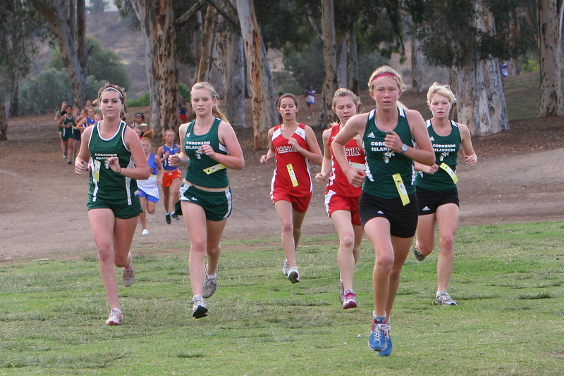 2009_League-XC_Finals_BD_014.JPG
