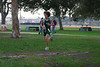 2009_League-XC_Finals_BD_109.JPG