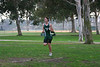 2009_League-XC_Finals_BD_115.JPG