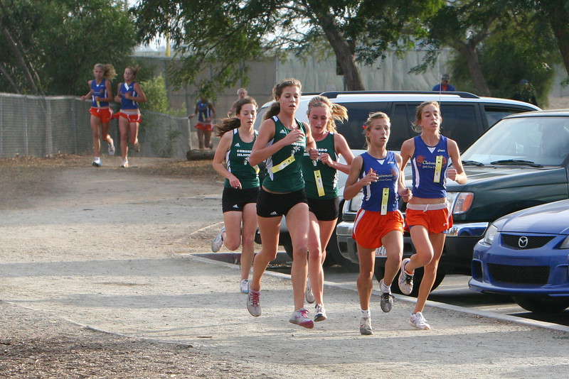 2009_League-XC_Finals_BD_031.JPG
