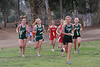 2009_League-XC_Finals_BD_013.JPG