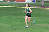 2009_League-XC_Finals_BD_038.JPG
