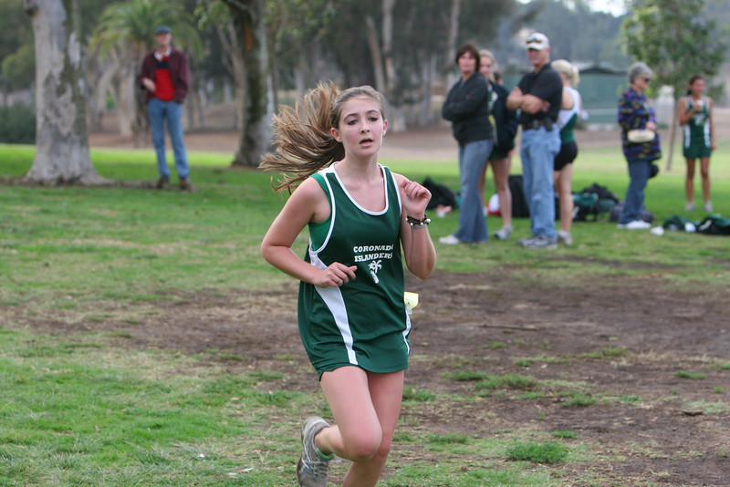 2009_League-XC_Finals_BD_060.JPG