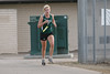 2009_League-XC_Finals_BD_054.JPG