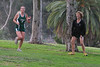 2009_League-XC_Finals_BD_055.JPG