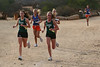 2009_League-XC_Finals_BD_027.JPG