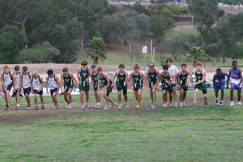 2009_League-XC_Finals_BD_065.JPG