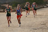 2009_League-XC_Finals_BD_024.JPG