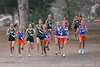 2009_League-XC_Finals_BD_012.JPG