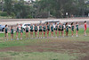 2009_League-XC_Finals_BD_007.JPG