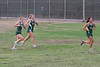 2009_League-XC_Finals_BD_016.JPG