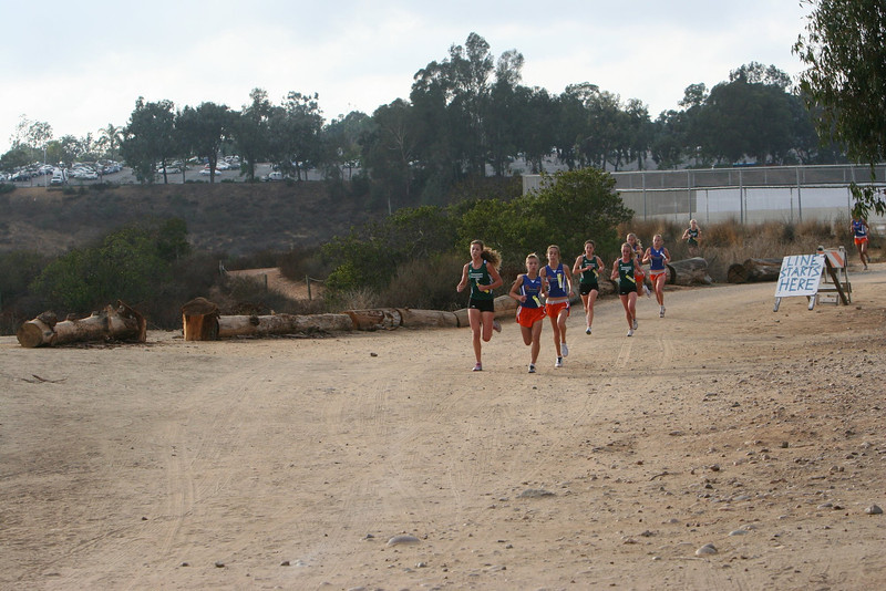 2009_League-XC_Finals_BD_021.JPG