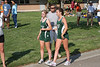 WolfPack2009-Green-008