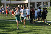 WolfPack2009-Green-003