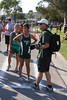 WolfPack2009-Green-007