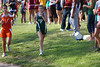 WolfPack2009-Green-027