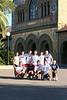 BD_Stanford_012