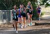 2011CC_LeagueFinals_BD-066