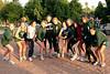 2011CC_LeagueFinals_BD-185