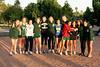 2011CC_LeagueFinals_BD-180