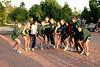 2011CC_LeagueFinals_BD-186
