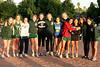 2011CC_LeagueFinals_BD-181