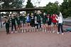 2011CC_LeagueFinals_BD-261