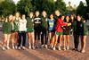 2011CC_LeagueFinals_BD-183