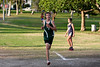 2011CC_LeagueFinals_BD-148