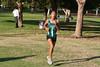 2011CC_LeagueFinals_BD-084
