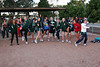 2011CC_LeagueFinals_BD-250