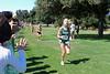 Stanford_2011_KG-009