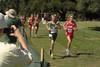 Stanford_2011_GG-018