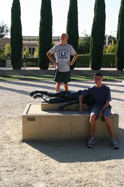 Stanford_2011_BD-014
