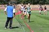 Stanford_2011_BD-108