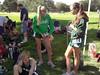 Stanford_2011_GG-004