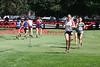 Stanford_2011_BD-112