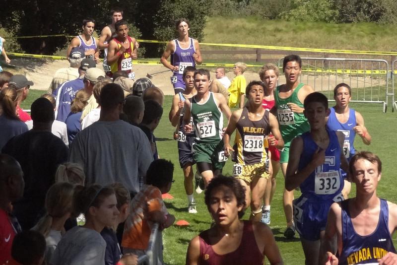 Stanford_2011_GG-017
