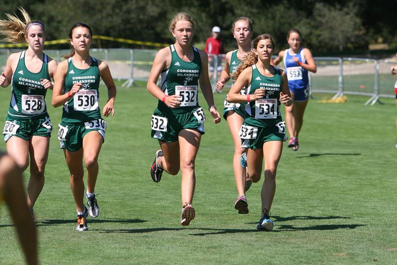Stanford_2011_BD-086
