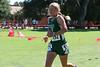 Stanford_2011_BD-098