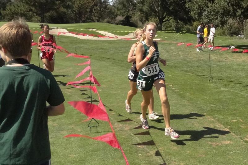 Stanford_2011_GG-029