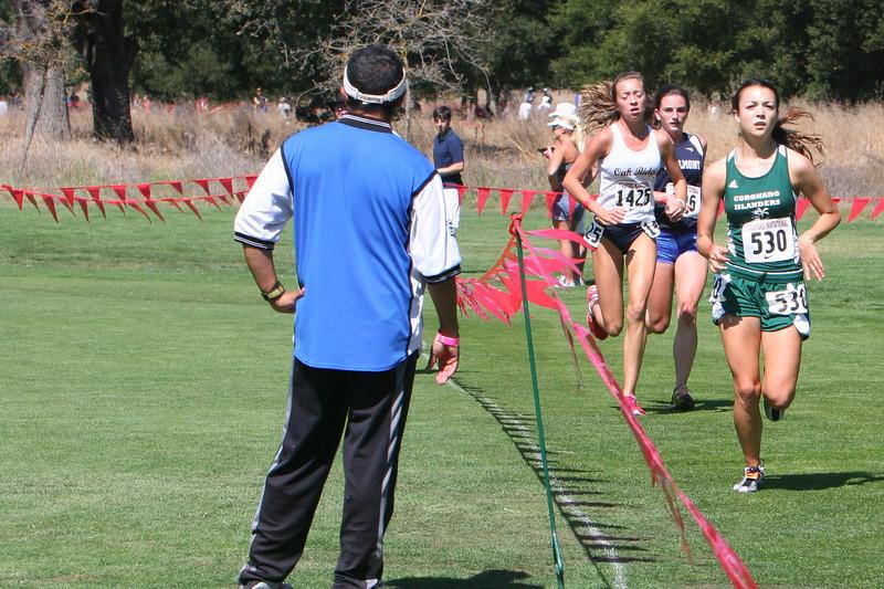 Stanford_2011_BD-109