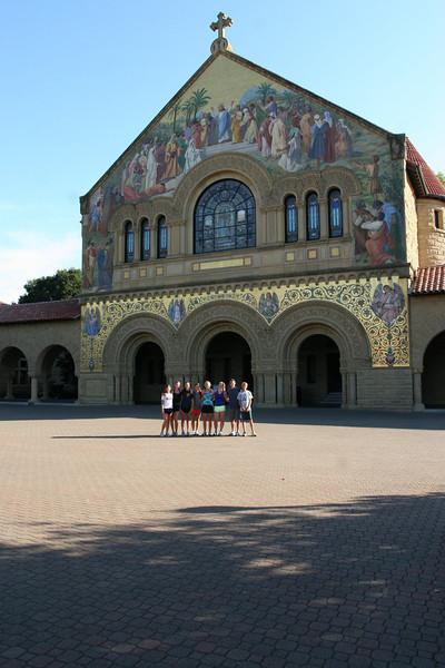 Stanford_2011_BD-052